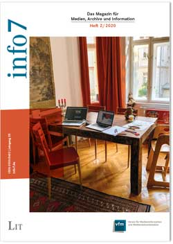 info7-Cover