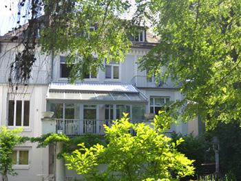 Hotels In Mainz Nahe Lerchenberg