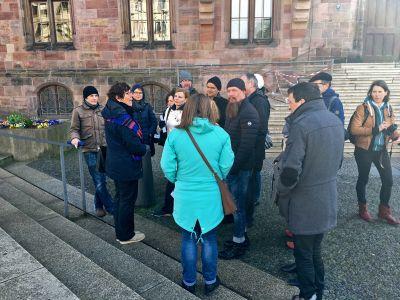 02 Stadtfuehrung Saarbruecken-quer 2016-04-24 17-11-36