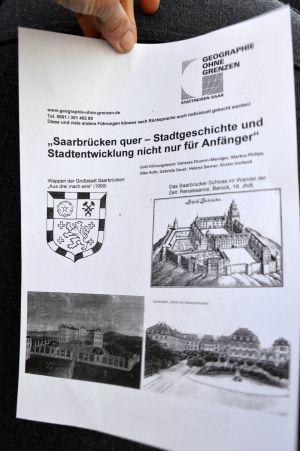 02 Stadtfuehrung Saarbruecken-quer 2016-04-24 17-11-42