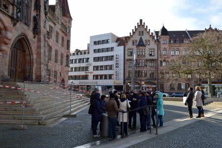 02 Stadtfuehrung Saarbruecken-quer 2016-04-24 17-14-52