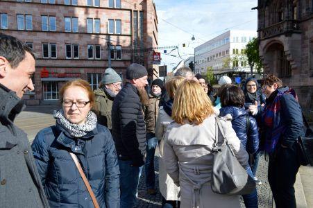 02 Stadtfuehrung Saarbruecken-quer 2016-04-24 17-16-42