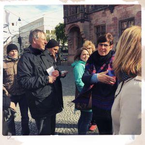 02 Stadtfuehrung Saarbruecken-quer 2016-04-24 17-19-58