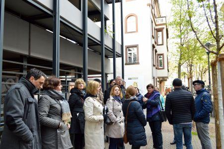 02 Stadtfuehrung Saarbruecken-quer 2016-04-24 17-26-30