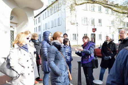 02 Stadtfuehrung Saarbruecken-quer 2016-04-24 17-29-50