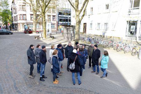 02 Stadtfuehrung Saarbruecken-quer 2016-04-24 17-33-20