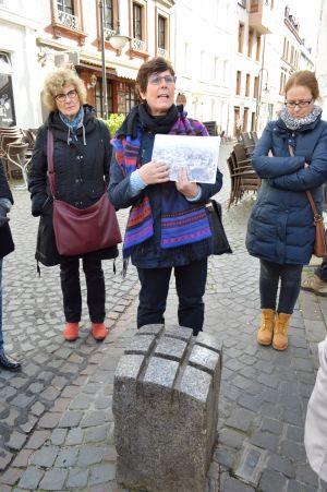 02 Stadtfuehrung Saarbruecken-quer 2016-04-24 17-36-40
