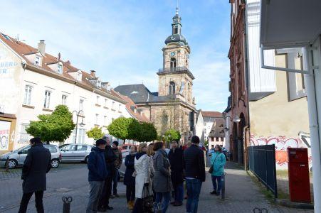 02 Stadtfuehrung Saarbruecken-quer 2016-04-24 17-37-58