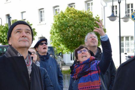 02 Stadtfuehrung Saarbruecken-quer 2016-04-24 17-38-36
