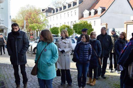 02 Stadtfuehrung Saarbruecken-quer 2016-04-24 17-39-58