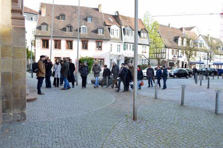02 Stadtfuehrung Saarbruecken-quer 2016-04-24 17-43-18