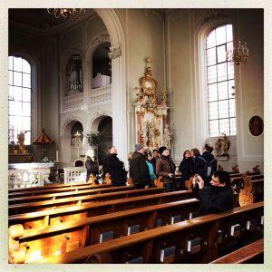 02 Stadtfuehrung Saarbruecken-quer 2016-04-24 17-46-46