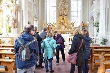 02 Stadtfuehrung Saarbruecken-quer 2016-04-24 17-47-54