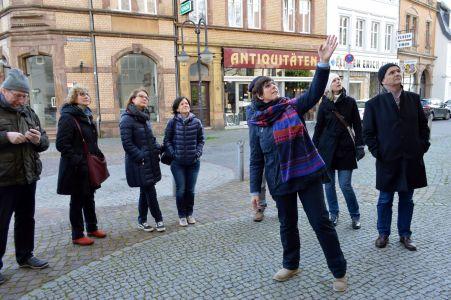 02 Stadtfuehrung Saarbruecken-quer 2016-04-24 17-59-24