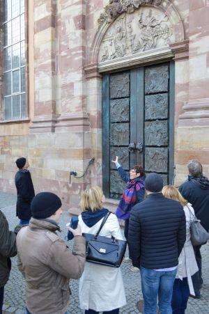 02 Stadtfuehrung Saarbruecken-quer 2016-04-24 18-00-24