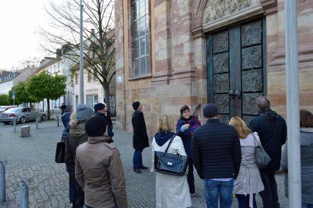 02 Stadtfuehrung Saarbruecken-quer 2016-04-24 18-00-42