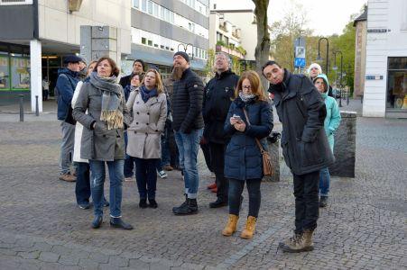 02 Stadtfuehrung Saarbruecken-quer 2016-04-24 18-04-52