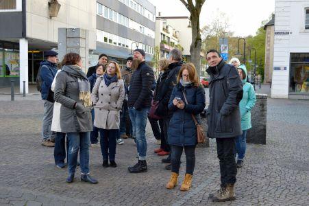 02 Stadtfuehrung Saarbruecken-quer 2016-04-24 18-04-54