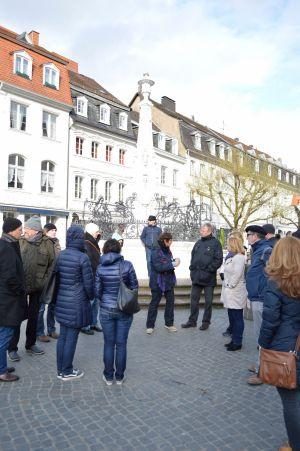 02 Stadtfuehrung Saarbruecken-quer 2016-04-24 18-14-46