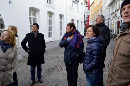 02 Stadtfuehrung Saarbruecken-quer 2016-04-24 18-19-38