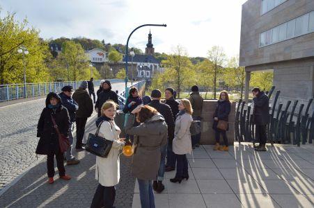 02 Stadtfuehrung Saarbruecken-quer 2016-04-24 18-27-40-1