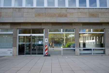 02 Stadtfuehrung Saarbruecken-quer 2016-04-24 18-28-36