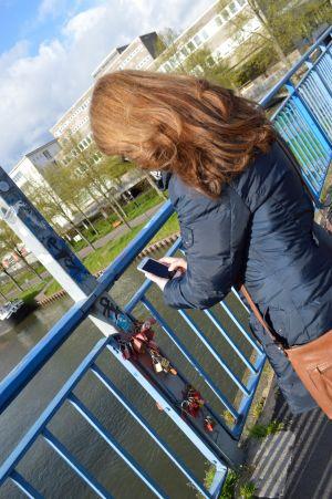 02 Stadtfuehrung Saarbruecken-quer 2016-04-24 18-30-08