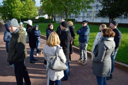 02 Stadtfuehrung Saarbruecken-quer 2016-04-24 18-40-44