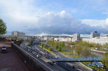 02 Stadtfuehrung Saarbruecken-quer 2016-04-24 18-40-52