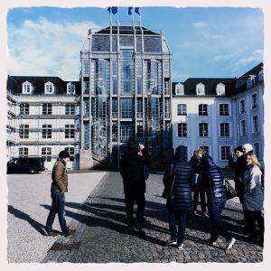 02 Stadtfuehrung Saarbruecken-quer 2016-04-24 18-43-24