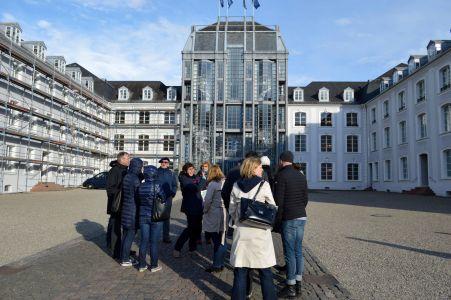 02 Stadtfuehrung Saarbruecken-quer 2016-04-24 18-43-28