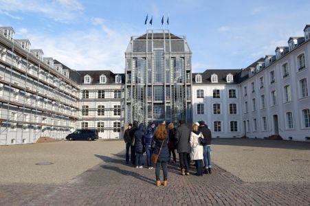 02 Stadtfuehrung Saarbruecken-quer 2016-04-24 18-43-56