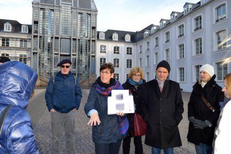 02 Stadtfuehrung Saarbruecken-quer 2016-04-24 18-47-14
