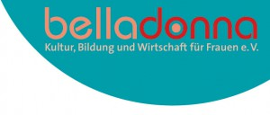 belladonna-logo_bella_rgb1