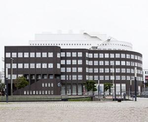 Alfred Wegner Institut Bremerhaven