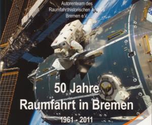 Buch-12-50-Jahre-Raumfahrt-in-Bremen-web