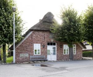 Heimatverein Farge Rekum