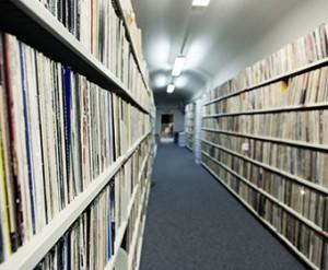 Klaus Kuhnke Archiv fuer populaere Musik
