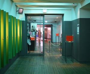 hafenmuseum_eingang-340x280