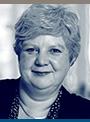 Gudrun Menze