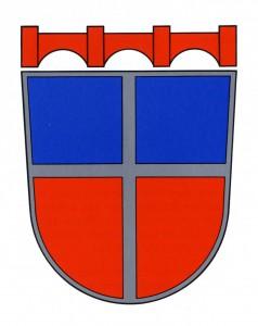 SaarstaatWappen (00000002)