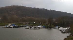YachthafenSB3